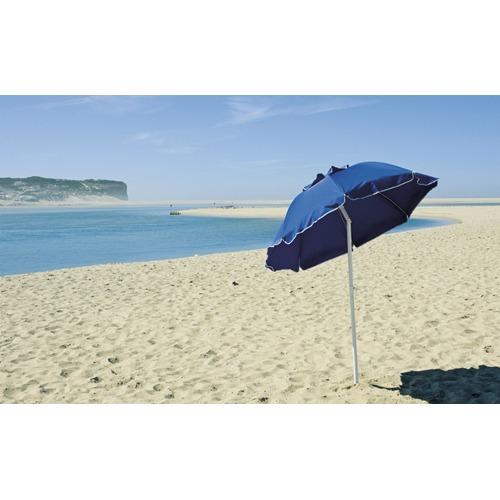 Chapéus de Sol, Lazer e Verão