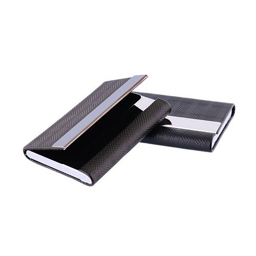 Carteiras e Porta-Cartões